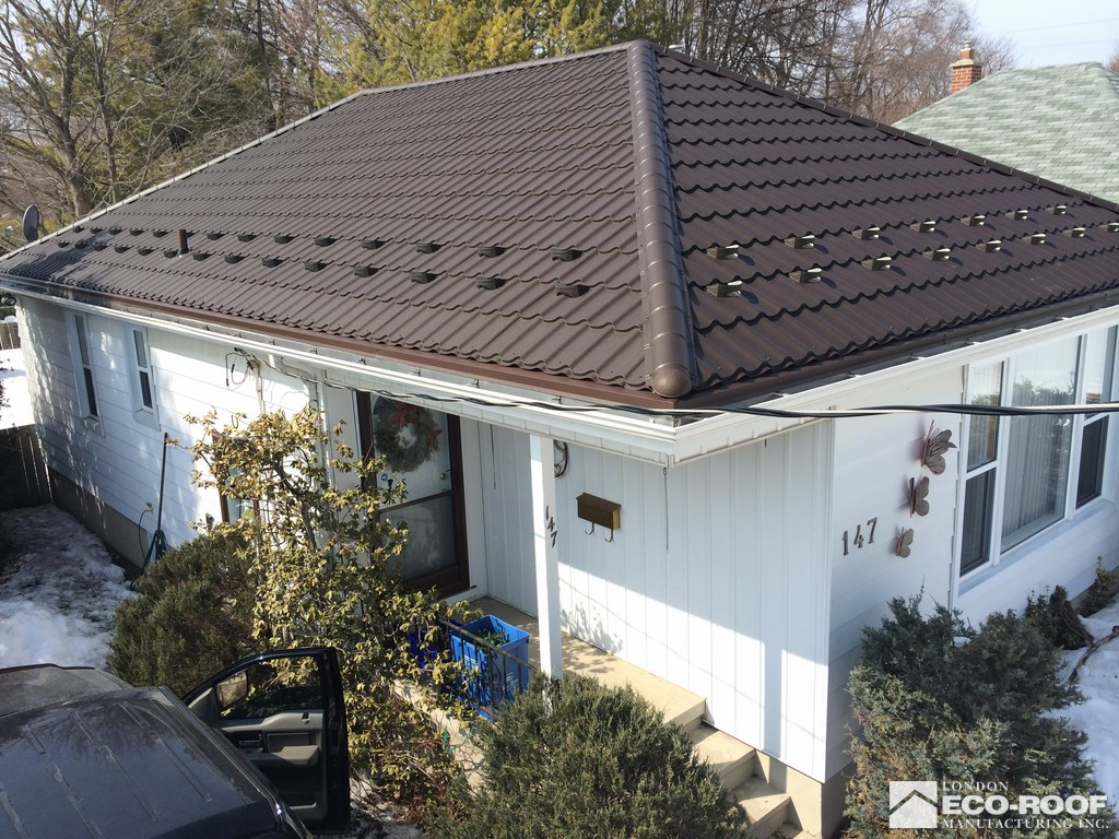 roofers-in-chicago